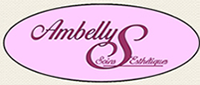 logo ambellys /></a></div>  <div class=